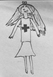 linfirmiereinsoumise.com